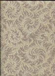 Regent 2016 Wallpaper Z6735 By Zambaiti Parati For Doshi